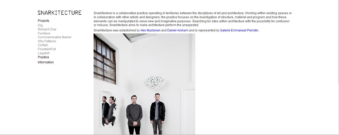 Portfolio 102179 portfolio1 - Joomla site 1