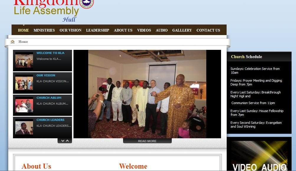 Portfolio 102179 portfolio7 - Joomla site 4